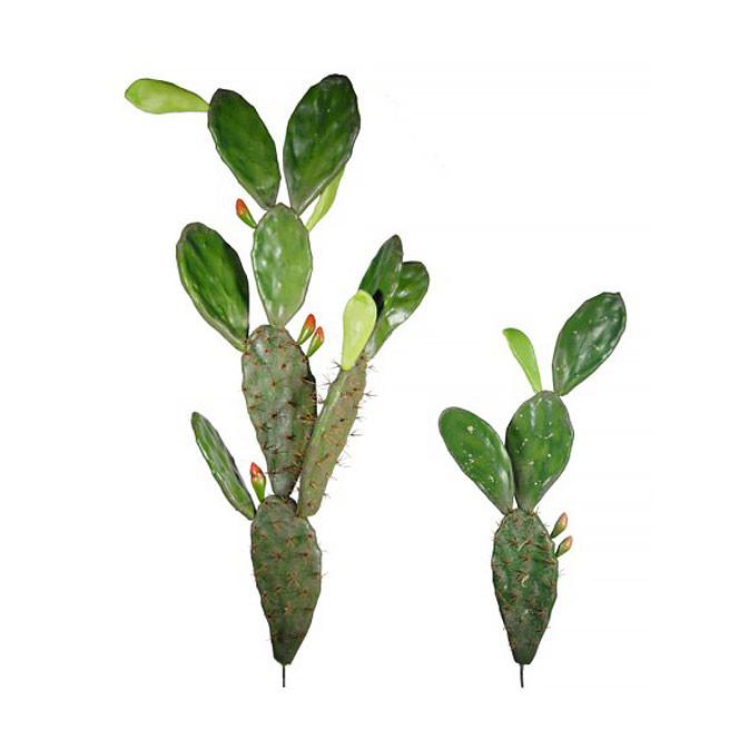 Plantas e Arvores Artificiais - Cactus | Darden | Importação, Produção e Comercialização de Plantas e Árvores Artificiais