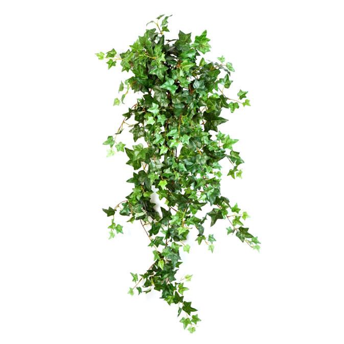 Plantas e Arvores Artificiais - Heras| Darden | Importação, Produção e Comercialização de Plantas e Árvores Artificiais