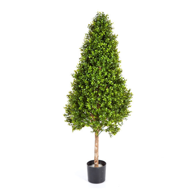 Plantas e Arvores Artificiais - Buxus | Darden | Importação, Produção e Comercialização de Plantas e Árvores Artificiais - Buxus