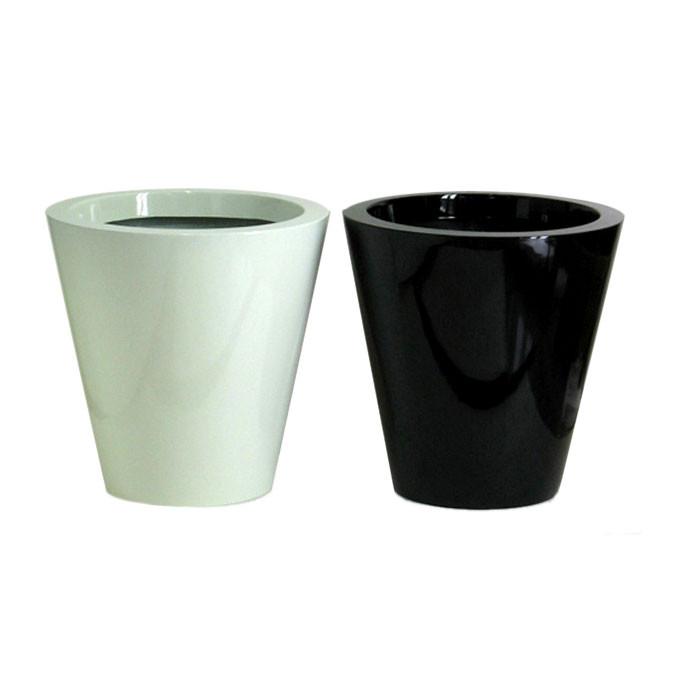 Darden | Importação, Produção e Comercialização de Plantas e Árvores Artificiais – Vaso Lacado