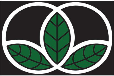 Darden | Importação, Produção e Comercialização de Plantas e Árvores Artificiais