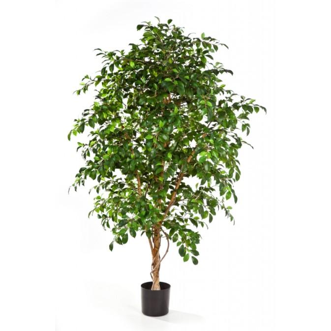 Arvores Artificiais - Ficus Folia | Darden | Importação, Produção e Comercialização de Plantas e Árvores Artificiais
