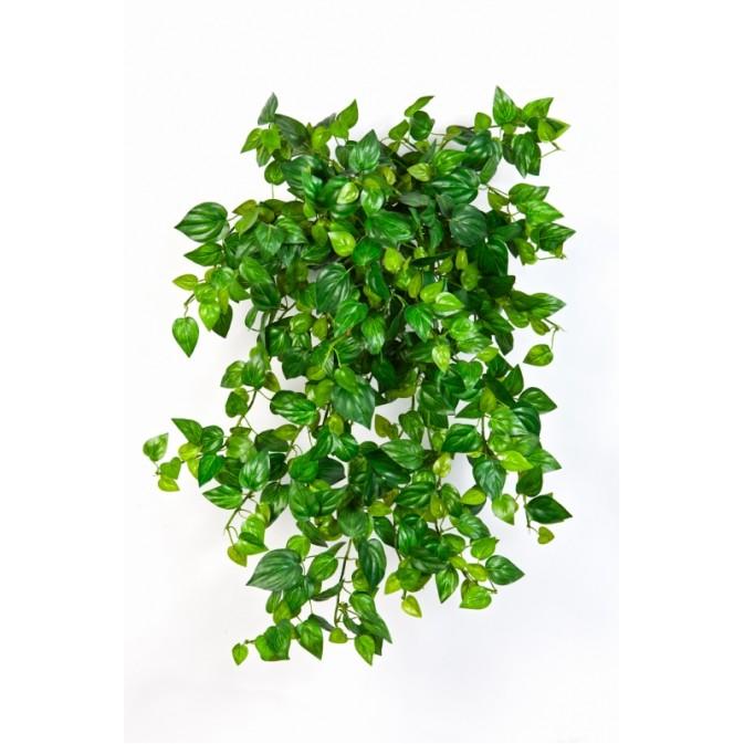 Plantas Artificiais - Heras | Darden | Importação, Produção e Comercialização de Plantas e Árvores Artificiais
