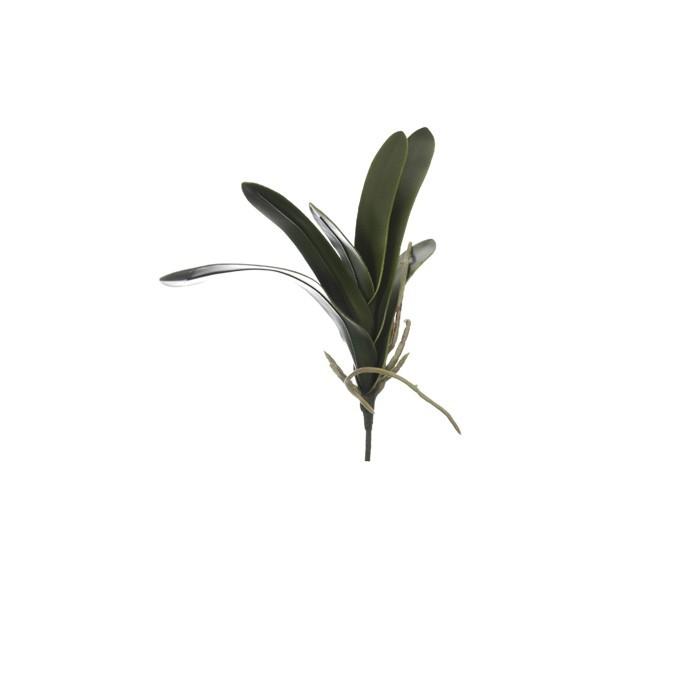 Plantas Artificiais - Haste Orquidea | Darden | Importação, Produção e Comercialização de Plantas e Árvores Artificiais