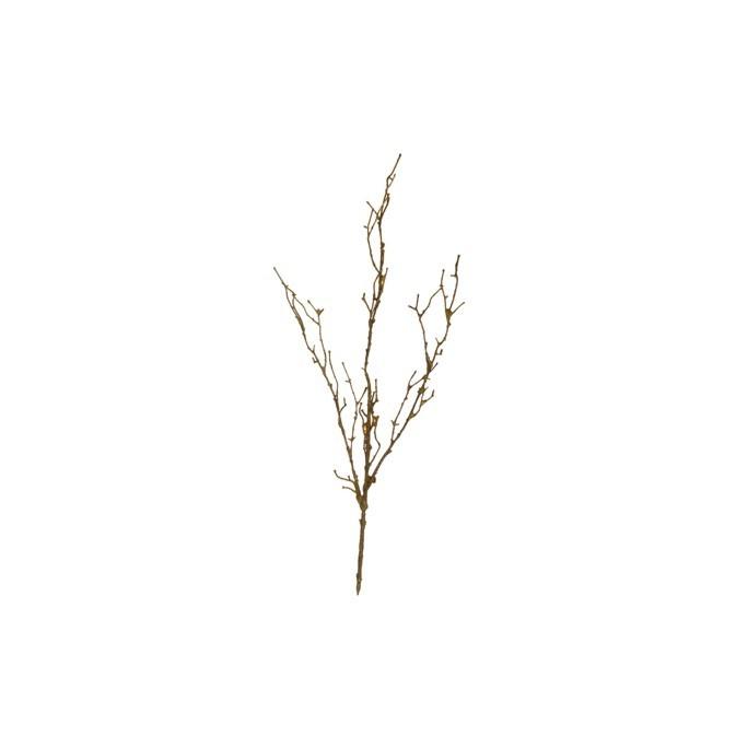 Plantas Artificiais - Haste Wood | Darden | Importação, Produção e Comercialização de Plantas e Árvores Artificiais