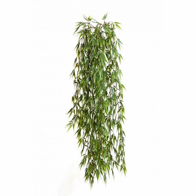 Plantas Artificiais - Haste Bambu | Darden | Importação, Produção e Comercialização de Plantas e Árvores Artificiais