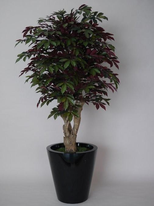 Arvores Artificiais - Capensia | Darden | Importação, Produção e Comercialização de Plantas e Árvores Artificiais