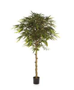 Arvores Artificiais - Bambu Umbrella| Darden | Importação, Produção e Comercialização de Plantas e Árvores Artificiais