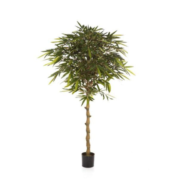 Arvores Artificiais - Bambu Umbrella  Darden   Importação, Produção e Comercialização de Plantas e Árvores Artificiais