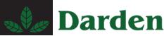 Empresa  Darden - Importação, produção e comercialização de plantas e árvores artificiais