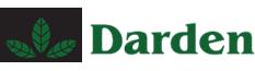 Darden, Plantas Artificiais, Árvores Artificiais, Árvores Exóticas