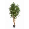 Plantas Artificiais - Dracaena Anita  Darden   Importação, Produção e Comercialização de Plantas e Árvores Artificiais