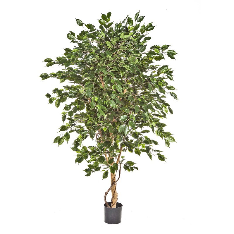 Arvores Artificiais - Ficus| Darden | Importação, Produção e Comercialização de Plantas e Árvores Artificiais