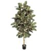Arvores Artificiais - Ficus Elastica | Darden | Importação, Produção e Comercialização de Plantas e Árvores Artificiais