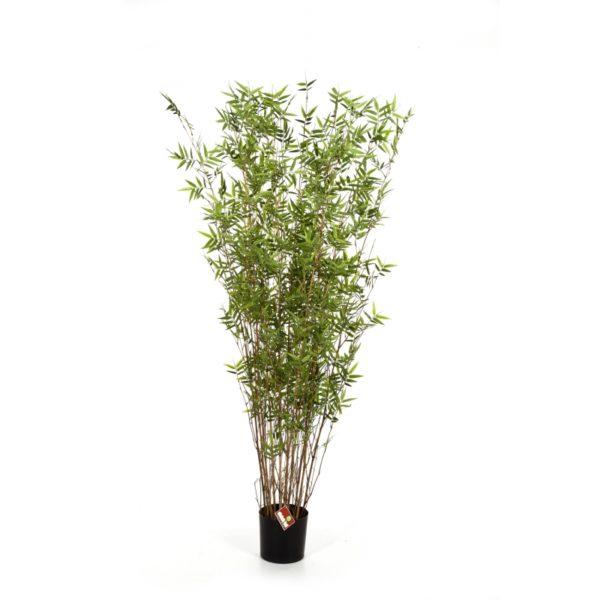 Arvores Artificiais - Bambu Oriental| Darden | Importação, Produção e Comercialização de Plantas e Árvores Artificiais