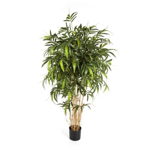 Arvores Artificiais - Bambu | Darden | Importação, Produção e Comercialização de Plantas e Árvores Artificiais