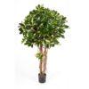 Plantas Artificiais - Schefllera   Darden   Importação, Produção e Comercialização de Plantas e Árvores Artificiais
