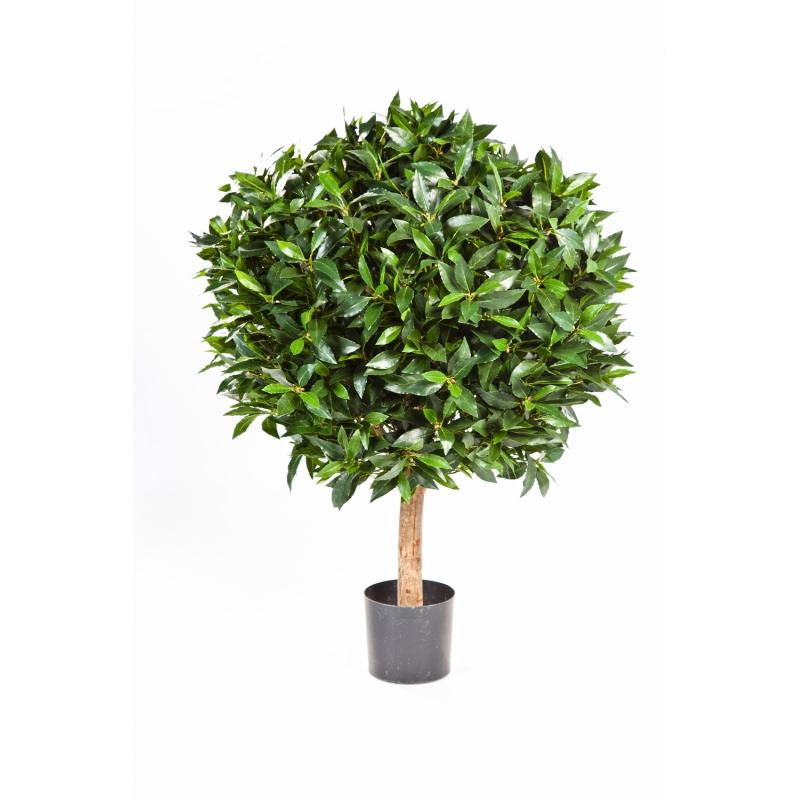 Darden | Importação, Produção e Comercialização de Plantas e Árvores Artificiais - Árvores Artificiais - Loureiros