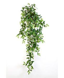 Plantas Artificiais - Tradescantia   Darden   Importação, Produção e Comercialização de Plantas e Árvores Artificiais