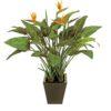 Plantas e Arvores Artificiais - Estrelicia | Darden | Importação, Produção e Comercialização de Plantas e Árvores Artificiais