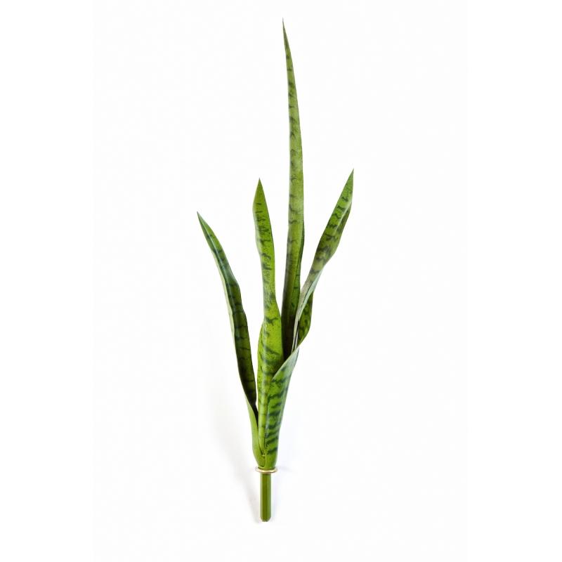 Plantas Artificiais - Sanseveria | Darden | Importação, Produção e Comercialização de Plantas e Árvores Artificiais