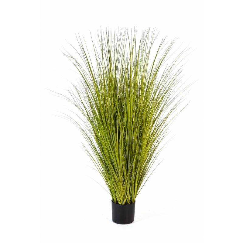 Plantas Artificiais - Relva  Darden   Importação, Produção e Comercialização de Plantas e Árvores Artificiais