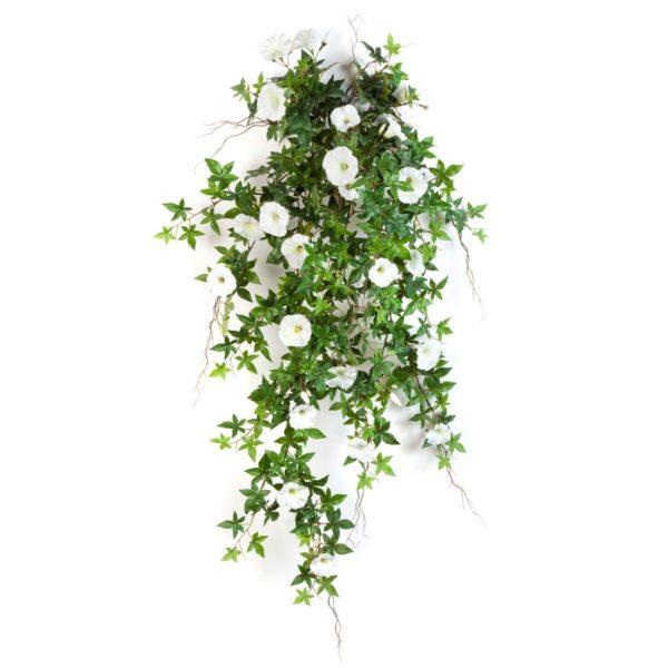 Plantas e Arvores Artificiais - Morning Glory | Darden Importação, Produção e Comercialização de Plantas e Árvores Artificiais