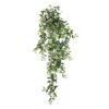 Plantas Artificiais - Tradescantia | Darden | Importação, Produção e Comercialização de Plantas e Árvores Artificiais