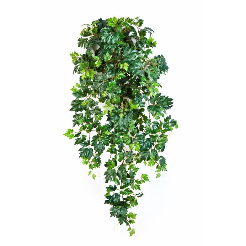 Plantas Artificiais - Videira| Darden | Importação, Produção e Comercialização de Plantas e Árvores Artificiais