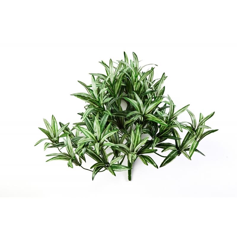 Plantas Artificiais - Planta Aranha   Darden   Importação, Produção e Comercialização de Plantas e Árvores Artificiais