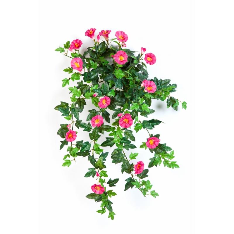 Plantas e Arvores Artificiais - Petunias | Darden | Importação, Produção e Comercialização de Plantas e Árvores Artificiais