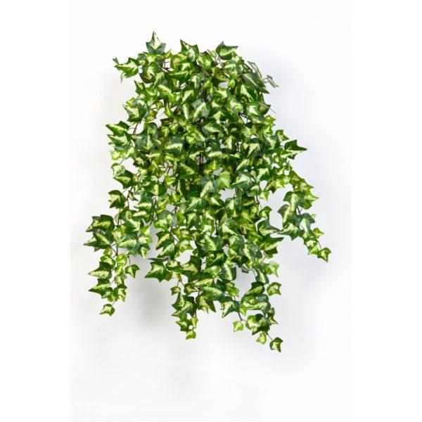 Plantas Artificiais - Hera Mini | Darden | Importação, Produção e Comercialização de Plantas e Árvores Artificiais