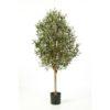 Arvores Artificiais - Oliveiras | Darden | Importação, Produção e Comercialização de Plantas e Árvores Artificiais