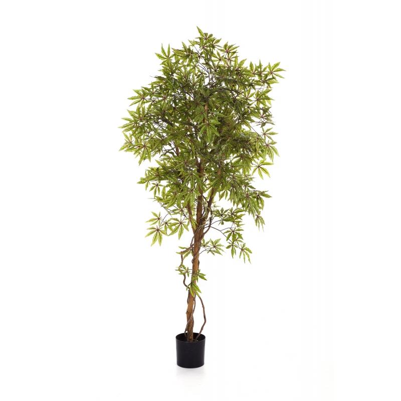 Arvores Artificiais - Japanese Maple | Darden | Importação, Produção e Comercialização de Plantas e Árvores Artificiais