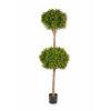 Plantas e Arvores Artificiais - Buxus Duplo | Darden | Importação, Produção e Comercialização de Plantas e Árvores Artificiais - Buxus Bola