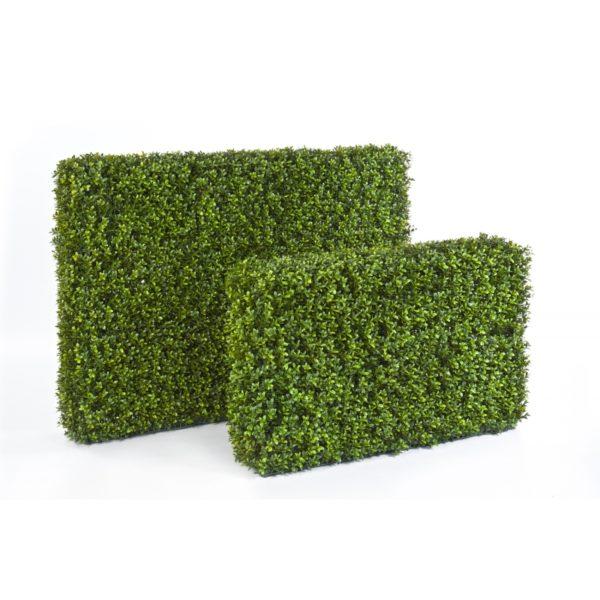 Plantas e Arvores Artificiais - Buxus Sebe | Darden | Importação, Produção e Comercialização de Plantas e Árvores Artificiais - Buxus