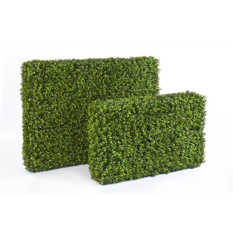 Plantas e Arvores Artificiais - Buxus Sebe   Darden   Importação, Produção e Comercialização de Plantas e Árvores Artificiais - Buxus