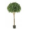 Arvores Artificiais - Loureiro| Darden | Importação, Produção e Comercialização de Plantas e Árvores Artificiais