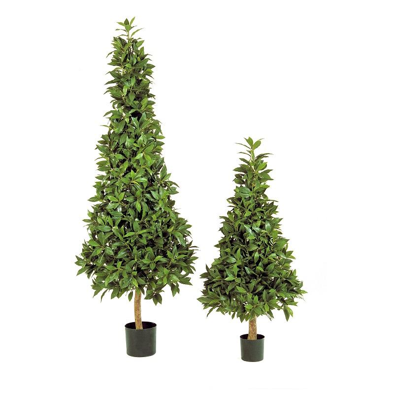 Arvores Artificiais - Loureiro  Darden   Importação, Produção e Comercialização de Plantas e Árvores Artificiais