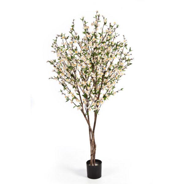 Arvores Artificiais - Cerejeira | Darden | Importação, Produção e Comercialização de Plantas e Árvores Artificiais