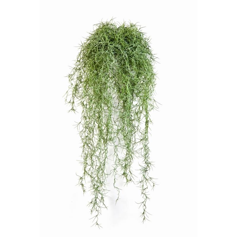 Plantas Artificiais - Tillandsia | Darden | Importação, Produção e Comercialização de Plantas e Árvores Artificiais