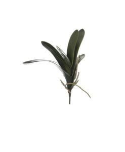 Plantas Artificiais - Haste Orquidea   Darden   Importação, Produção e Comercialização de Plantas e Árvores Artificiais