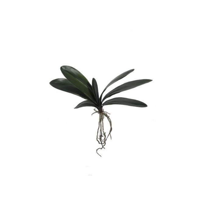 Plantas Artificiais - Haste Orquidea Phalaenopsis   Darden   Importação, Produção e Comercialização de Plantas e Árvores Artificiais