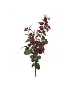 Plantas ArtificiaiPlantas Artificiais - Haste Folha de Rosa   Darden   Importação, Produção e Comercialização de Plantas e Árvores Artificiaiss - Haste Folha Roseira  Darden   Importação, Produção e Comercialização de Plantas e Árvores Artificiais