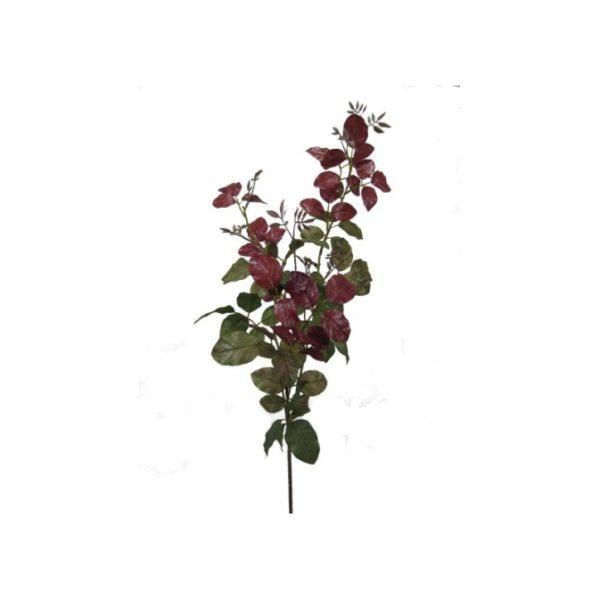 Plantas ArtificiaiPlantas Artificiais - Haste Folha de Rosa | Darden | Importação, Produção e Comercialização de Plantas e Árvores Artificiaiss - Haste Folha Roseira| Darden | Importação, Produção e Comercialização de Plantas e Árvores Artificiais