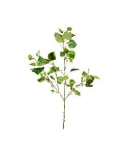 Plantas Artificiais - Haste de Álamo | Darden | Importação, Produção e Comercialização de Plantas e Árvores Artificiais