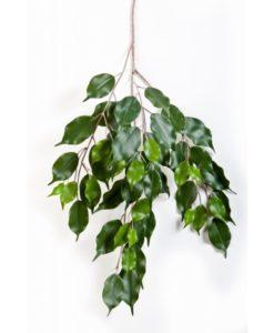 Plantas Artificiais - Haste Ficus| Darden | Importação, Produção e Comercialização de Plantas e Árvores Artificiais