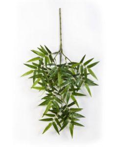 Plantas Artificiais - Haste Bambu Oriental   Darden   Importação, Produção e Comercialização de Plantas e Árvores Artificiais