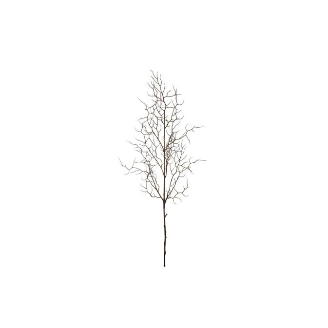 Plantas Artificiais - Haste Twig | Darden | Importação, Produção e Comercialização de Plantas e Árvores Artificiais
