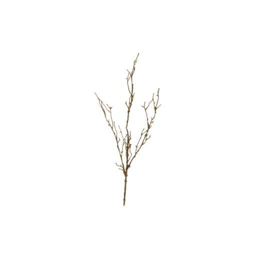 Plantas Artificiais - Haste Wood   Darden   Importação, Produção e Comercialização de Plantas e Árvores Artificiais